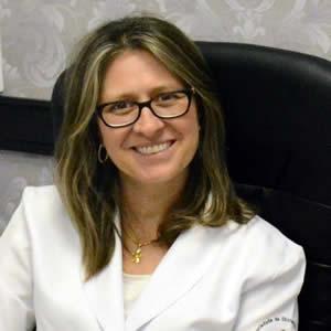 Dra. Renata Zambon K. Guidoni