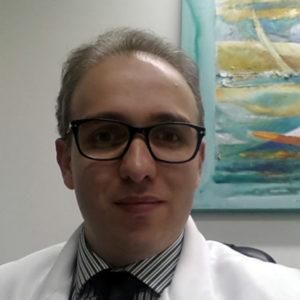 Dr. Luiz Renato Guidoni